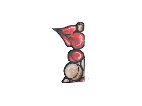 PanPan X Math : L' envolée 7/7