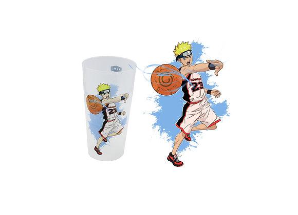 Collab Rève X Handkho Naruto Cups