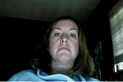 webcam-dont-100053322-gallery.png
