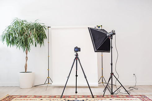 in-home-camera-set-up.jpg