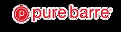 purebarre_edited_edited.png