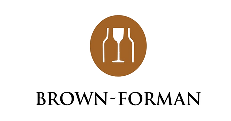 brown_forman_1_edited.png
