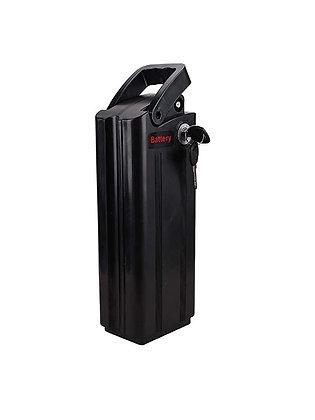 Batería 36V 10Ah - Multimarca