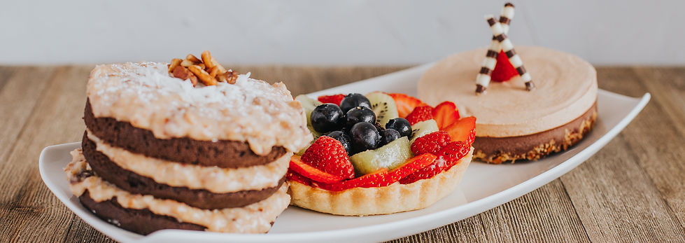 Craft-Bakery-Pensacola-FL-Desserts-1.jpg