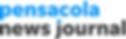 Pensacola-News-Journal.png
