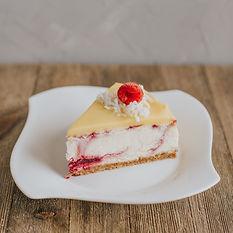 Craft-Bakery-Pensacola-FL-Cheesecake-5.j