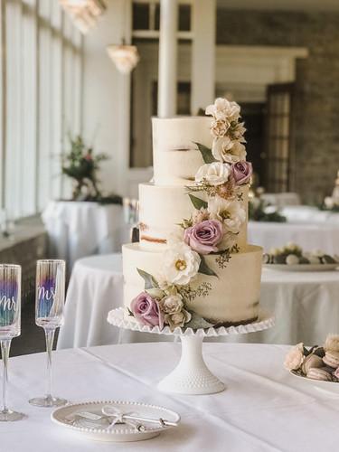 Craft-Bakery-Pensacola-FL-Wedding-Cake-6