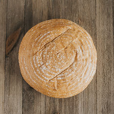 Craft-Bakery-Pensacola-FL-Whole-Wheat-1.