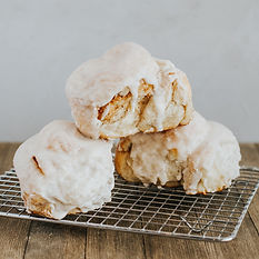 Craft-Bakery-Pensacola-FL-Chai-Cinnamon-
