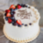 Craft-Bakery-Pensacola-FL-Vanilla-Dream-