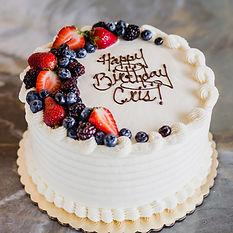 Craft-Bakery-Pensacola-FL-Vanilla-Dream-