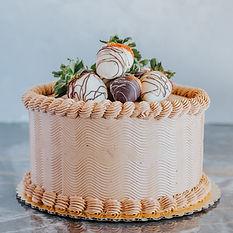 Craft-Bakery-Pensacola-FL-Chocolate-Stra
