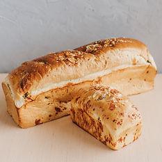 Craft-Bakery-Pensacola-FL-Cheddar-Jalape