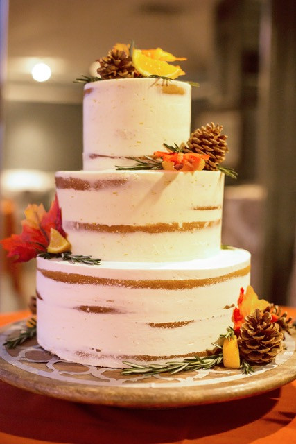 Craft-Bakery-Pensacola-FL-Wedding-Cake-5
