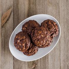 Craft-Bakery-Pensacola-FL-Mocha-Cookie-1