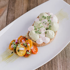 Craft-Bakery-Pensacola-FL-Avocado-Toast-