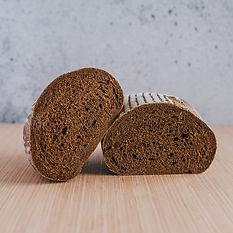 Craft-Bakery-Pensacola-FL-Pumpernickel-1