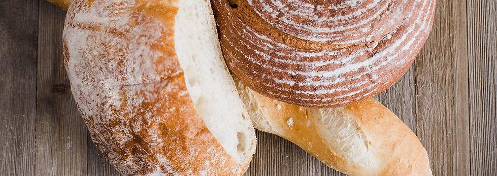 Craft-Bakery-Pensacola-FL-Bread-2.jpg