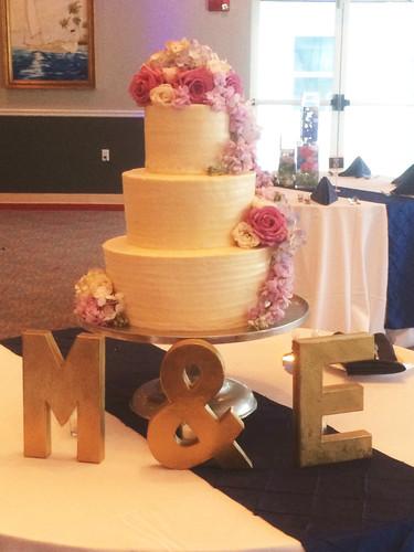 Craft-Bakery-Pensacola-FL-Wedding-Cake-3