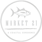 Market-21-Fort-Walton-FL.png