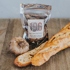 Craft-Bakery-Pensacola-FL-Black-Garlic-S