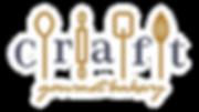 Craft-Bakery-Pensacola-FL-Logo-01.png