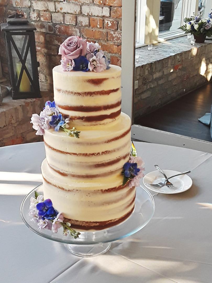 Craft-Bakery-Pensacola-FL-Wedding-Cake-2