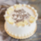 Craft-Bakery-Pensacola-FL-Sunshine-Lemon