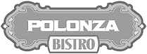 Polonza-Bistro.png