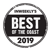 Craft-Bakery-Inweekly-Best-of-the-coast-