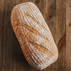 Craft-Bakery-Pensacola-FL-Whole-Wheat-2.