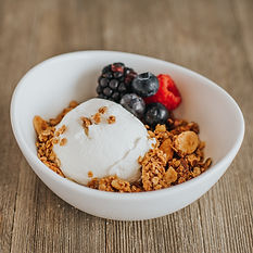 Craft-Bakery-Pensacola-FL-Yogurt-Granola