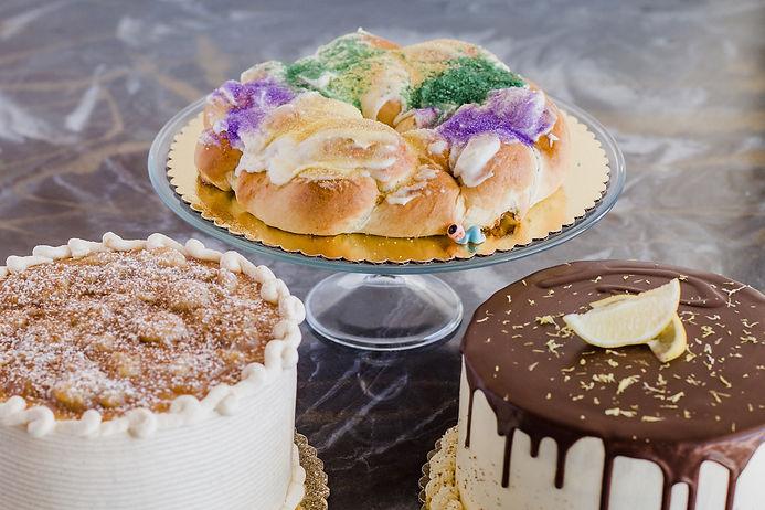 Craft-Bakery-Pensacola-FL-Mardi-Gras-1.j