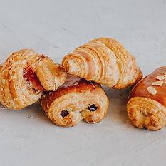 Craft-Bakery-Pensacola-FL-Croissant-3.jp