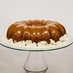Craft-Bakery-Pensacola-FL-Giant-Mousse-B