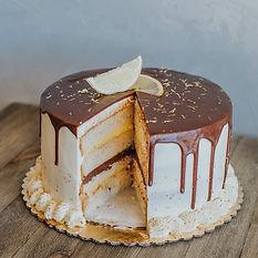 Craft-Bakery-Pensacola-FL-Doberge-Cake.j