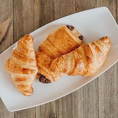 Craft-Bakery-Pensacola-FL-Croissant-1.jp