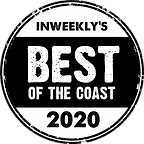 Inweekly-2020-Best-of-the-Coast.png