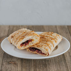 Craft-Bakery-Pensacola-FL-Berry-Claw-1.j