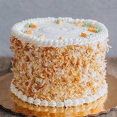 Craft-Bakery-Pensacola-FL-Carrot-Cake.jp