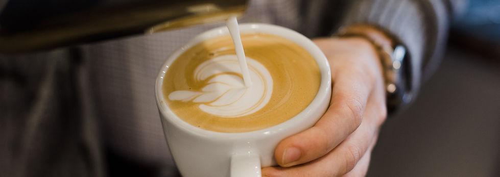 Craft-Bakery-Pensacola-FL-Latte-1.jpg