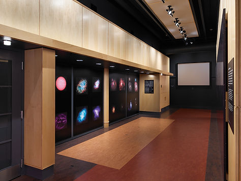 6a - Planetarium Doors Closed.jpg
