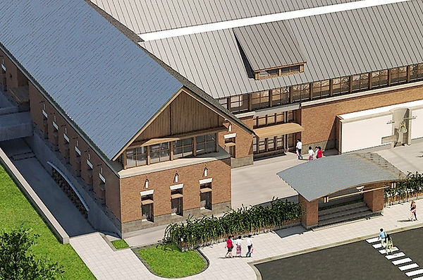 2a - Morgan School Rendering.jpg