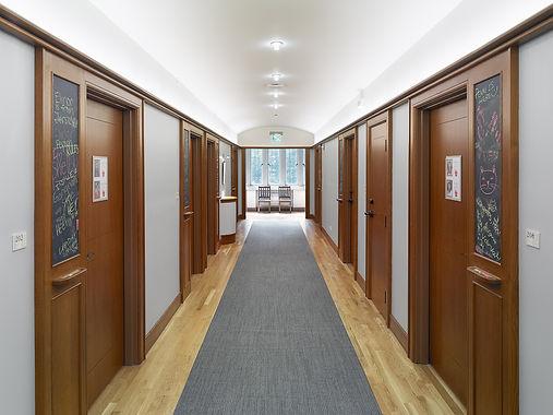 3 - Mac House Hall.jpg