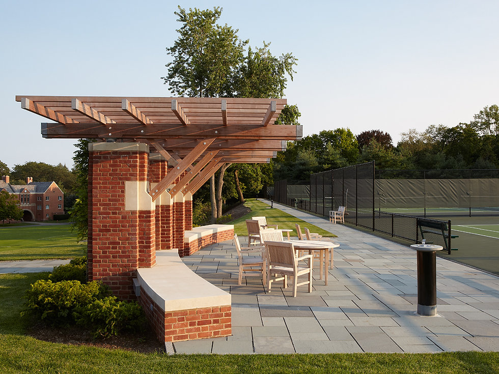 3 - Taft Tennis Pavilion.jpg