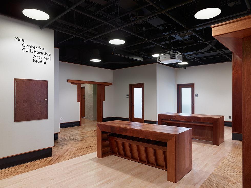 1 - CCAM Lobby with Tables.jpg