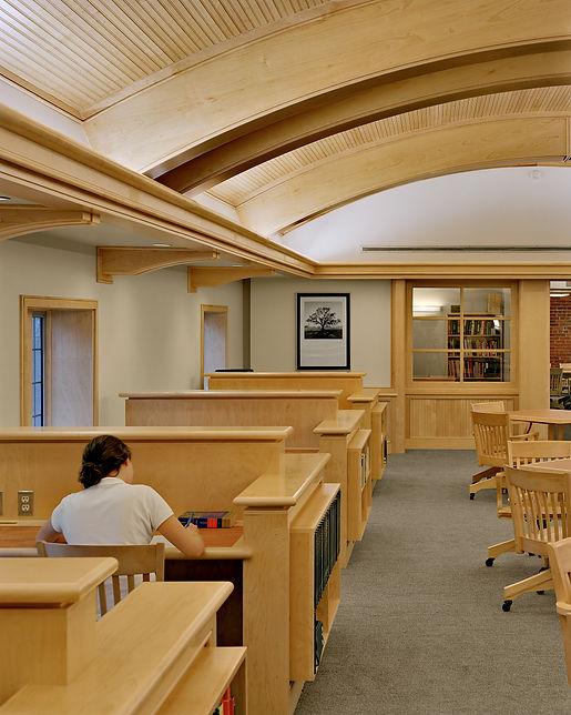 2  Taft Learning Center.jpg