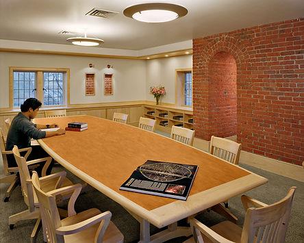 3 -Taft Learning Center.jpg
