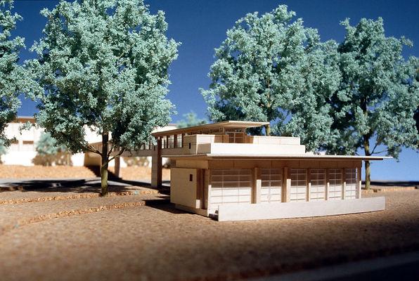 2 - Barnard Nature Center Model.jpg