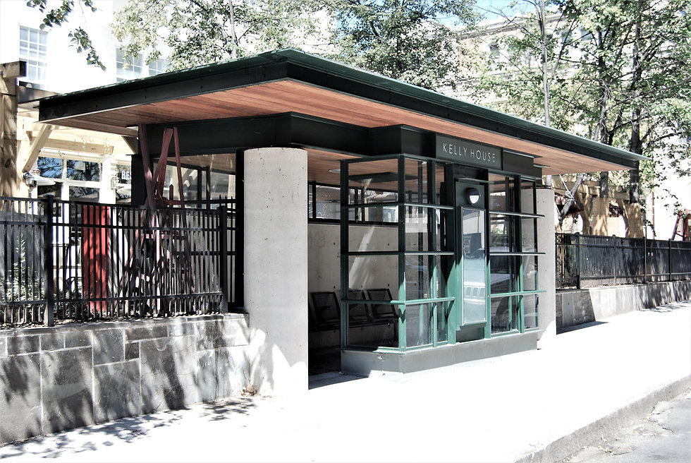 2a - Bus Shelter Temple.jpg